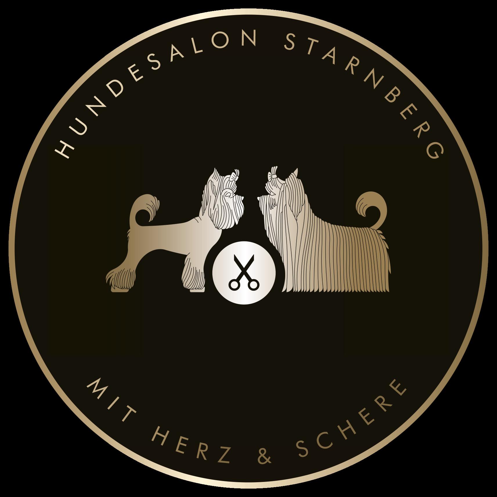 Hundesalon Starnberg